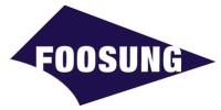 foosung-logo-www.janzitniak.info-it-lektor