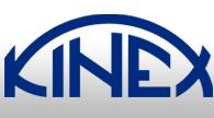 Kinex Bearings - ložiská
