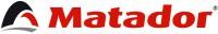 matador-logo-www.janzitniak.info-it-lektor