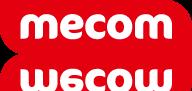 mecom-logo-www.janzitniak.info-it-lektor