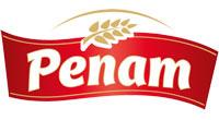 penam-logo-www.janzitniak.info-it-lektor