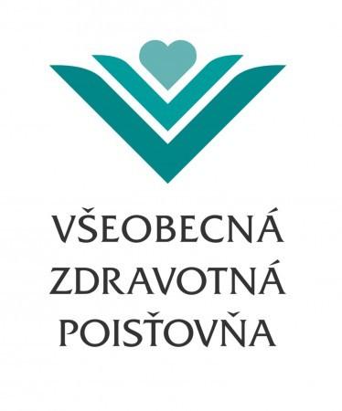 vsz-logo-www.janzitniak.info-it-lektor